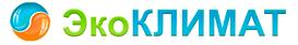 Интернет магазин климатической техники