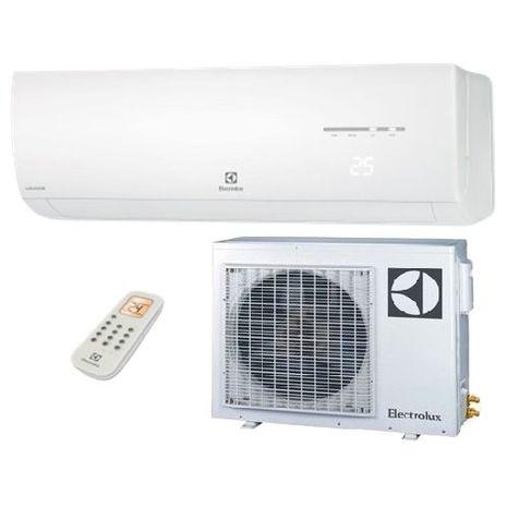Купить кондиционер Electrolux EACS-18HLO/N3 в кривом роге