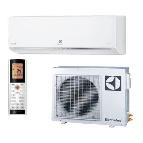 Купить кондиционер Electrolux EACS/I-07HSL/N3 в кривом роге