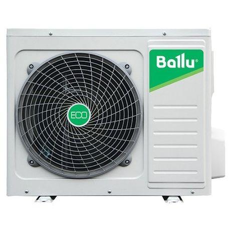 Купить кондиционер Ballu BSW-24HN1/OL/15Y в кривом роге