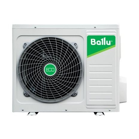 Купить кондиционер Ballu BSW-30HN1/OL/15Y в кривом роге