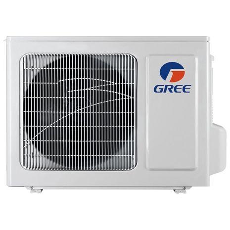 Купить кондиционер Gree GWH12PC-K3NNA5A в кривом роге