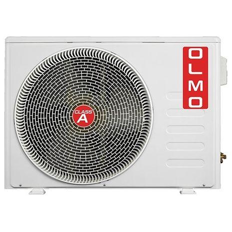 Купить кондиционер Olmo OSH-12AH5D в кривом роге
