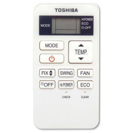 Купить кондиционер Toshiba RAS-07EKV-EE / RAS-07EAV-EE в кривом роге