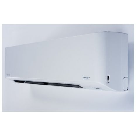 Купить кондиционер Toshiba RAS-10N3KVR-E / RAS-10N3AVR-E в кривом роге