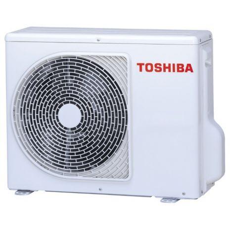 Купить кондиционер Toshiba RAS-13N3KV-E / RAS-13N3AV-E в кривом роге