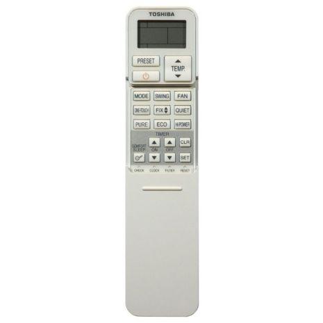 Купить кондиционер Toshiba RAS-13N3KVR-E / RAS-13N3AVR-E в кривом роге