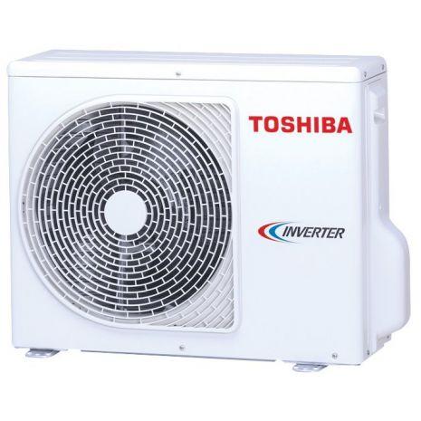 Купить кондиционер Toshiba RAS-16EKV-EE / RAS-16EAV-EE в кривом роге