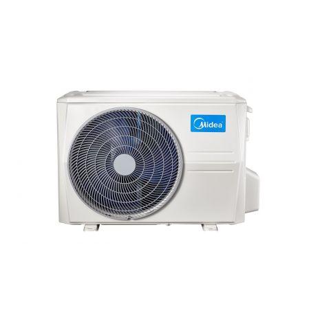 Купить кондиционер MIDEA MT-09N8D6-I/MBT-09N8D6-O в кривом роге