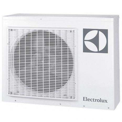 Купить кондиционер Electrolux EACS/I-09HVI/N3 в кривом роге