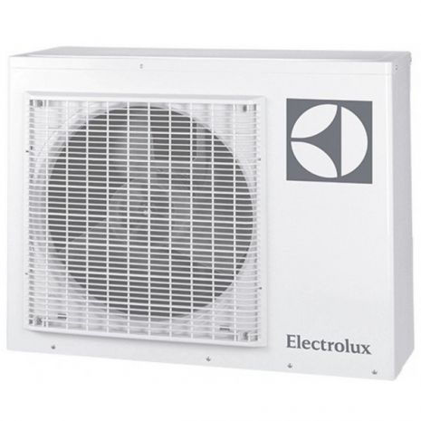 Купить кондиционер Electrolux EACS/I-18HVI/N3 в кривом роге