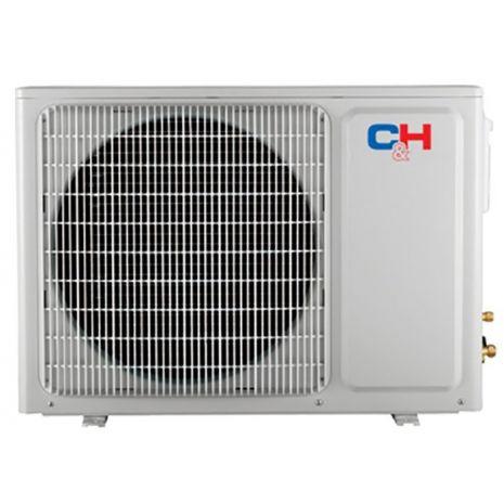Купить кондиционер Cooper&Hunter Arctic Inverter NG CH-S24FTXLA-NG в кривом роге