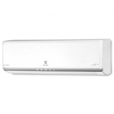 Купить кондиционер Electrolux EACS/I-18HM/N3_15Y в кривом роге
