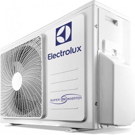 Купить кондиционер Electrolux EACS/I-14HEV/N3 в кривом роге