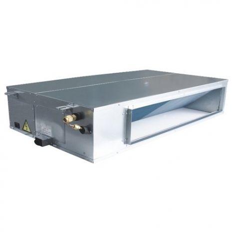 Купить кондиционер Idea ITB-24HR-PA6-DN1 в кривом роге