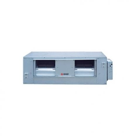 Купить кондиционер SENSEI SD-60GR/S-60GR в кривом роге