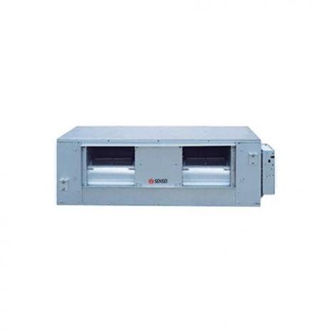 Купить кондиционер SENSEI SD-24GR/S-24GR в кривом роге