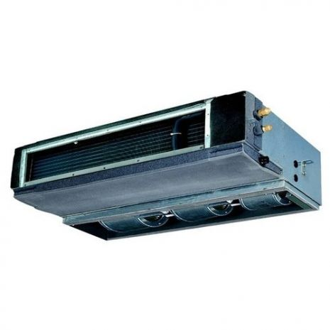 Купить кондиционер SENSEI SDX-48TW/SХ-48TW в кривом роге
