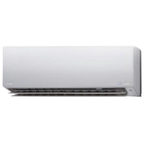 Купить кондиционер Toshiba RAS-25G2KVP-ND / RAS-25G2AVP-ND в кривом роге