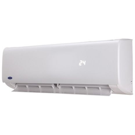 Купить кондиционер Carrier 42QHC012DS / 38QHC012DS в кривом роге