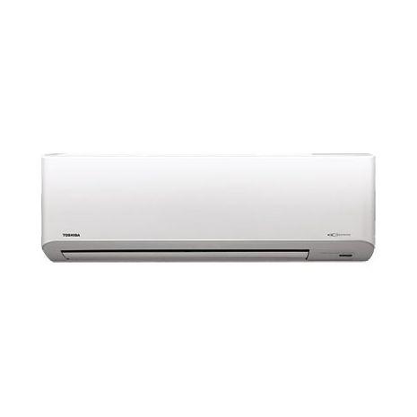 Купить кондиционер Toshiba RAS-10N3KV-E / RAS-10N3AV-E в кривом роге