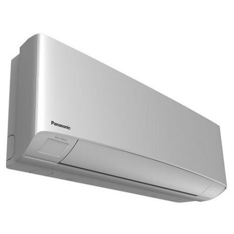 Купить кондиционер Panasonic CS/CU-XZ50TKEW в кривом роге