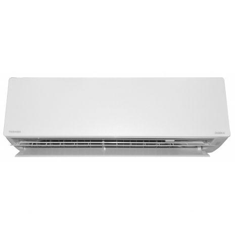 Купить кондиционер Toshiba RAS-10G2KVP-EE/RAS-10G2AVP-EE в кривом роге