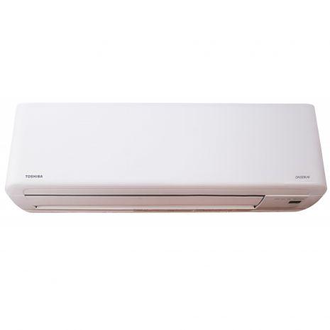 Купить кондиционер Toshiba RAS-18N3KVR-E/RAS-18N3AV-E в кривом роге