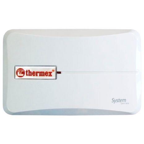Купить ВодонагревателиThermex System 1000 в кривом роге