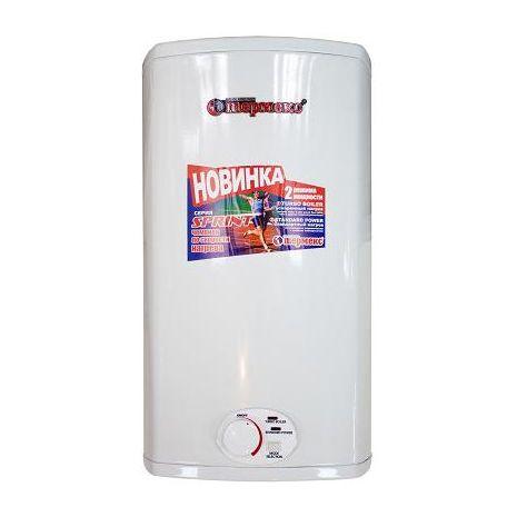 Купить ВодонагревателиThermex 50SPR-V в кривом роге