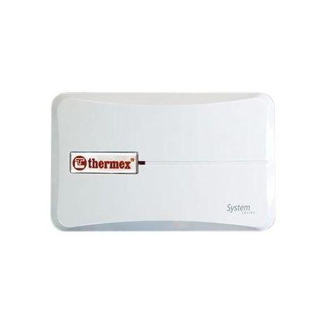 Купить ВодонагревателиThermex System 800 в кривом роге