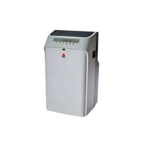 Купить кондиционер CHIGO CP-35H1A-N21A в кривом роге