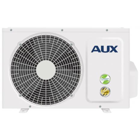 Купить кондиционер AUX ASW-H18A4 в кривом роге