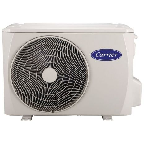 Купить кондиционер Carrier 42QHC024DS / 38QHC024DS в кривом роге