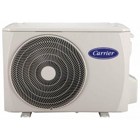 Купить кондиционер Carrier 42QHC018DS / 38QHC018DS в кривом роге