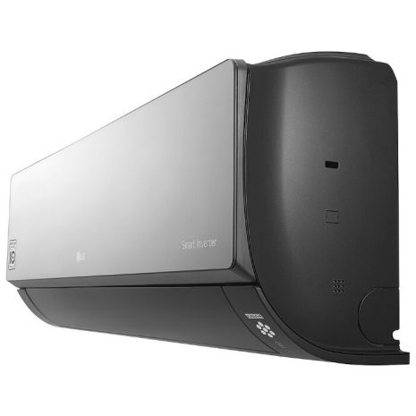 Купить кондиционер LG AM09BP в кривом роге